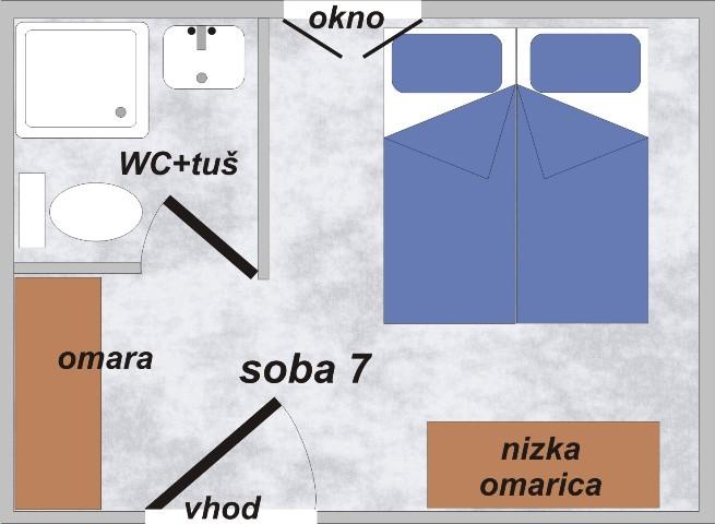 Soba 7