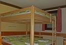 Penzion Tia_soba 6