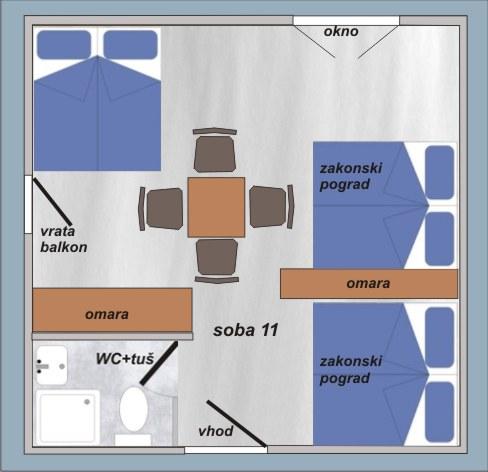 Soba 11